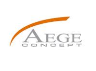 Aege Concept